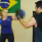 womens-kickboxing-2