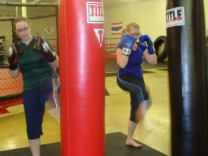 womens-kickboxing-3