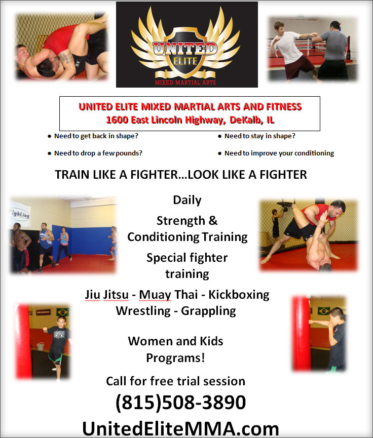United-Elite-MMA-Fitness-free-trial-program