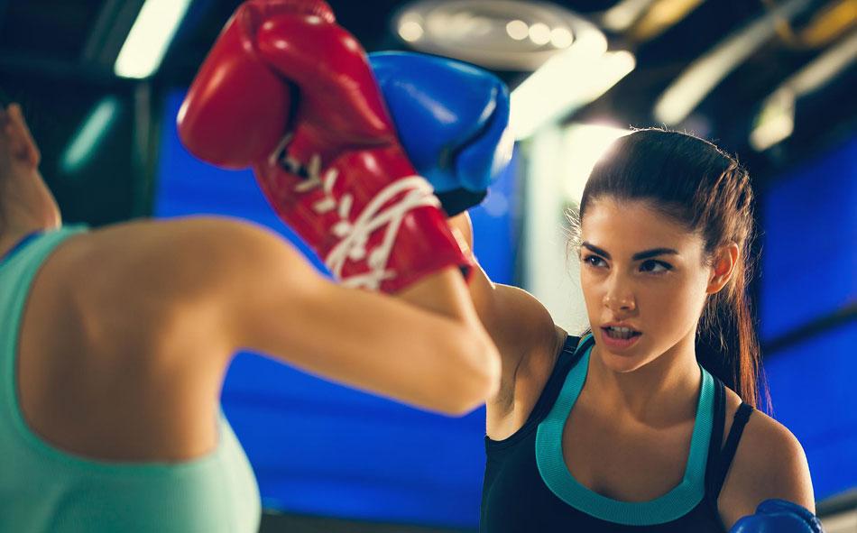 Womens-Kickboxing3